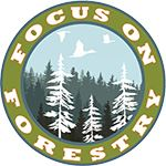 Focus on Forestry image