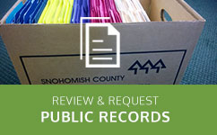 Public-Records-Overlay